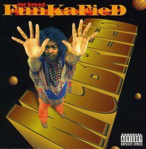 Funkafied