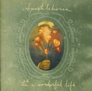 It's a Wonderful Life [Import]