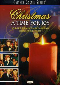 Christmas a Time for Joy