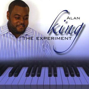 Alan King ~ Test (new)