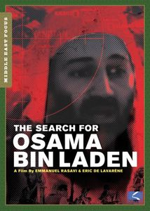 Search for Osama Bin Laden