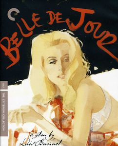 Criterion Collection: Belle de Jour