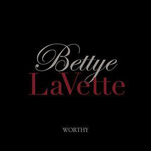 Worthy - Bettye Lavette