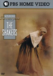 Ken Burns America Collection: Shakers