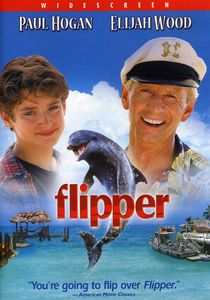 Flipper (1996)