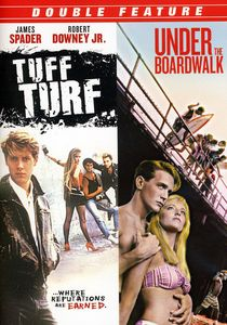 Tuff Turf/ Under the Boardwalk
