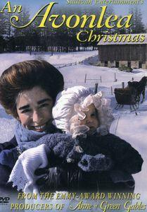 Avonlea Christmas