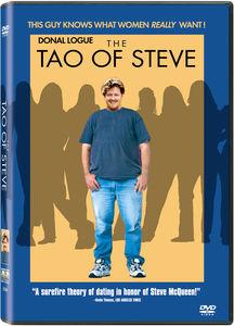 Tao of Steve