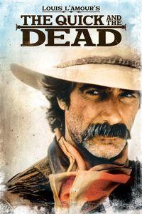 Quick & the Dead (1987)