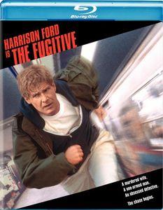 Fugitive (1993)
