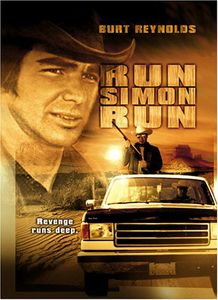 Run Simon Run