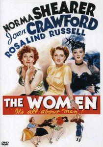 Women (1939)