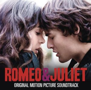 Romeo & Juliet [Import]