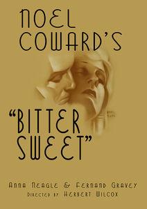 Bitter Sweet (1933)