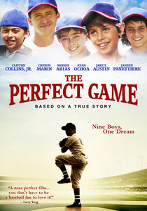 Perfect Game (2009)