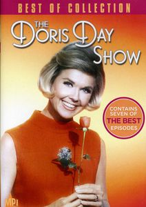 The Doris Day Show: Best of Collection