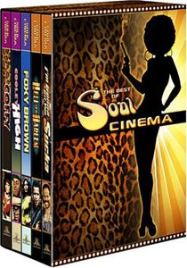 The Best of Soul Cinema