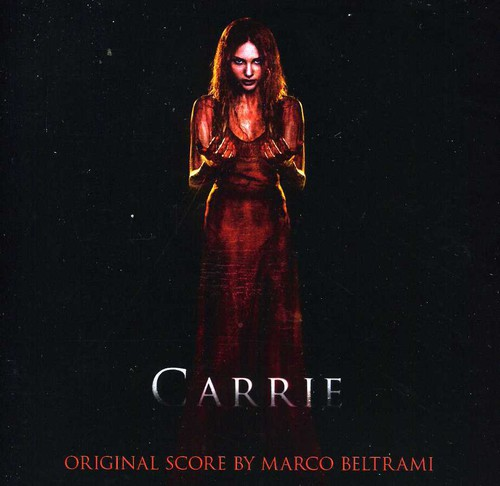 beltrami online dating Hi guys the movie talking about: a killer killing the people and jenna and zack going to know who is the killer in the killer scream 2 sub and like and see.
