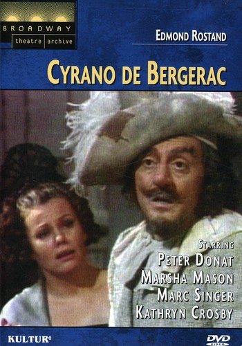 cyrano de bergerac summary Cyrano de bergerac: act 4, scenes 6-10, free study guides and book notes including comprehensive chapter analysis, complete summary analysis, author biography information, character profiles, theme analysis, metaphor analysis, and top ten quotes on classic literature.