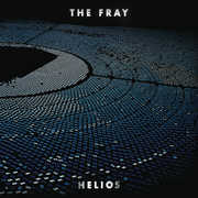 Helios , The Fray