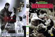 It's a Wonderful Life (1946) [Import]