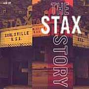 Stax Story /  Various