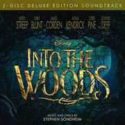 Into the Woods /  O.S.T.
