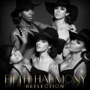 Reflection , Fifth Harmony