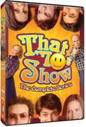 That 70's Show: Complete Series