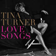 Love Songs , Tina Turner