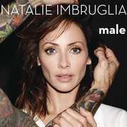 Male , Natalie Imbruglia