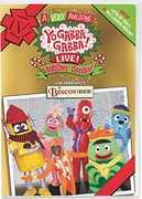 Yo Gabba Gabba: Ygg Live Holiday Show