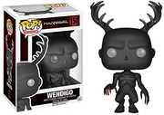Hannibal - Wendigo