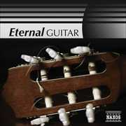 Eternal Guitar /  Various , Eternal Guitar / Various