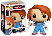 Child's Play 2: Chucky