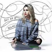 Not An Apology , Bea Miller
