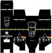 Band & Prism Travel Mug (Key)