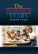 Wonder Years: Season 3