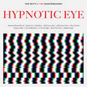 Hypnotic Eye , Tom Petty
