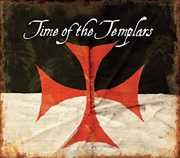 Time of the Templars