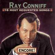 16 Most Requested Songs: Encore , Ray Conniff