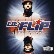 Undaground Legend , Lil Flip
