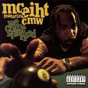 We Come Strapped , MC Eiht / CMW