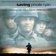 Saving Private Ryan /  O.S.T.
