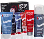 Biotherm Homme Day Tripper Kit (Uk)