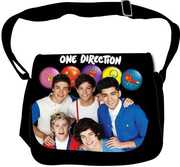 1D Shoulder Bag (Hol)