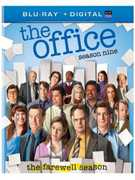 Office: Season Nine