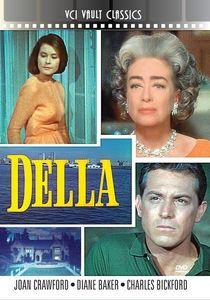 Della (1964)