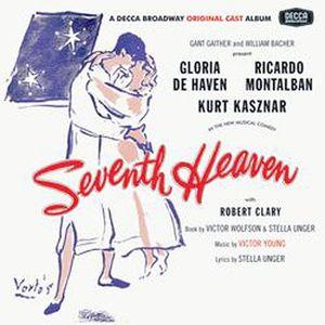 Seventh Isles of the Blessed [Bonus Tracks] - (with Bonus Tracks) Remastered - CD