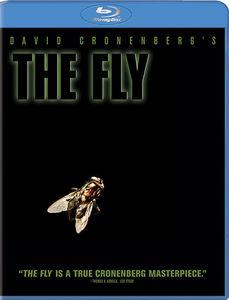 Fly (1986)